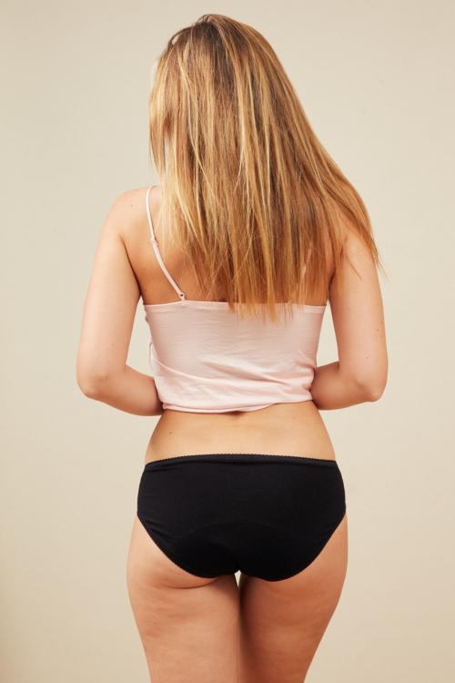 Gaïa Brief Panty