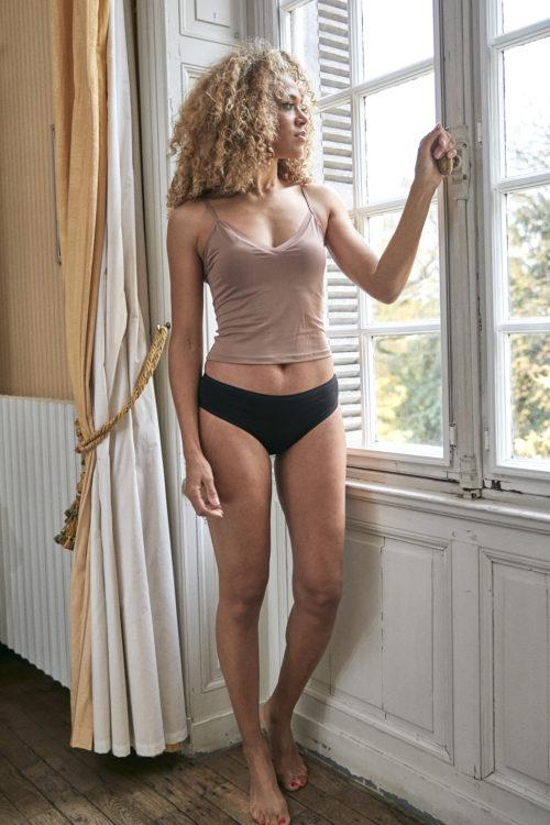 Culotte Gaïa