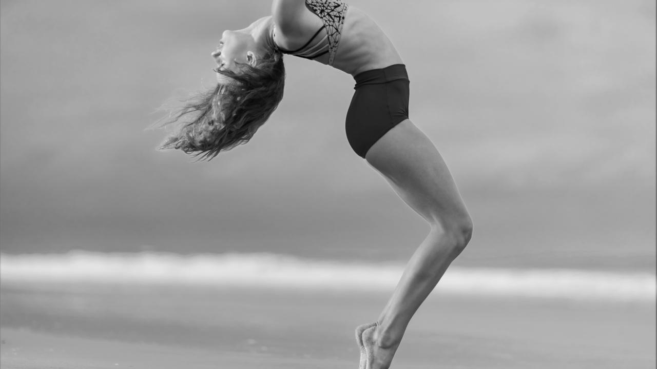 Réjeanne Le yoga pendant les règles ?
