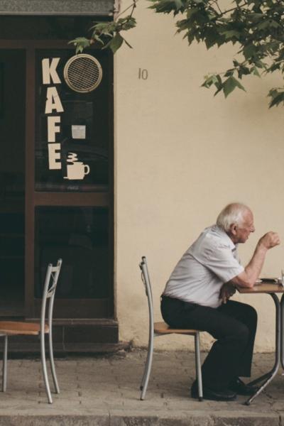 Réjeanne Les meilleurs cafés solidaires healthy à Paris