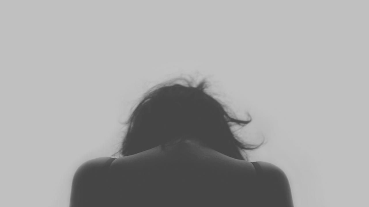 Réjeanne Le coût des règles et la précarité menstruelle