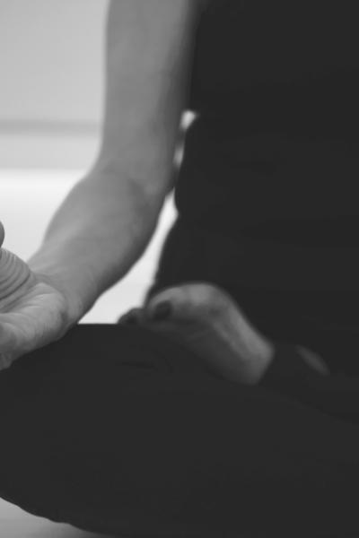 Réjeanne Les meilleures applis de Yoga