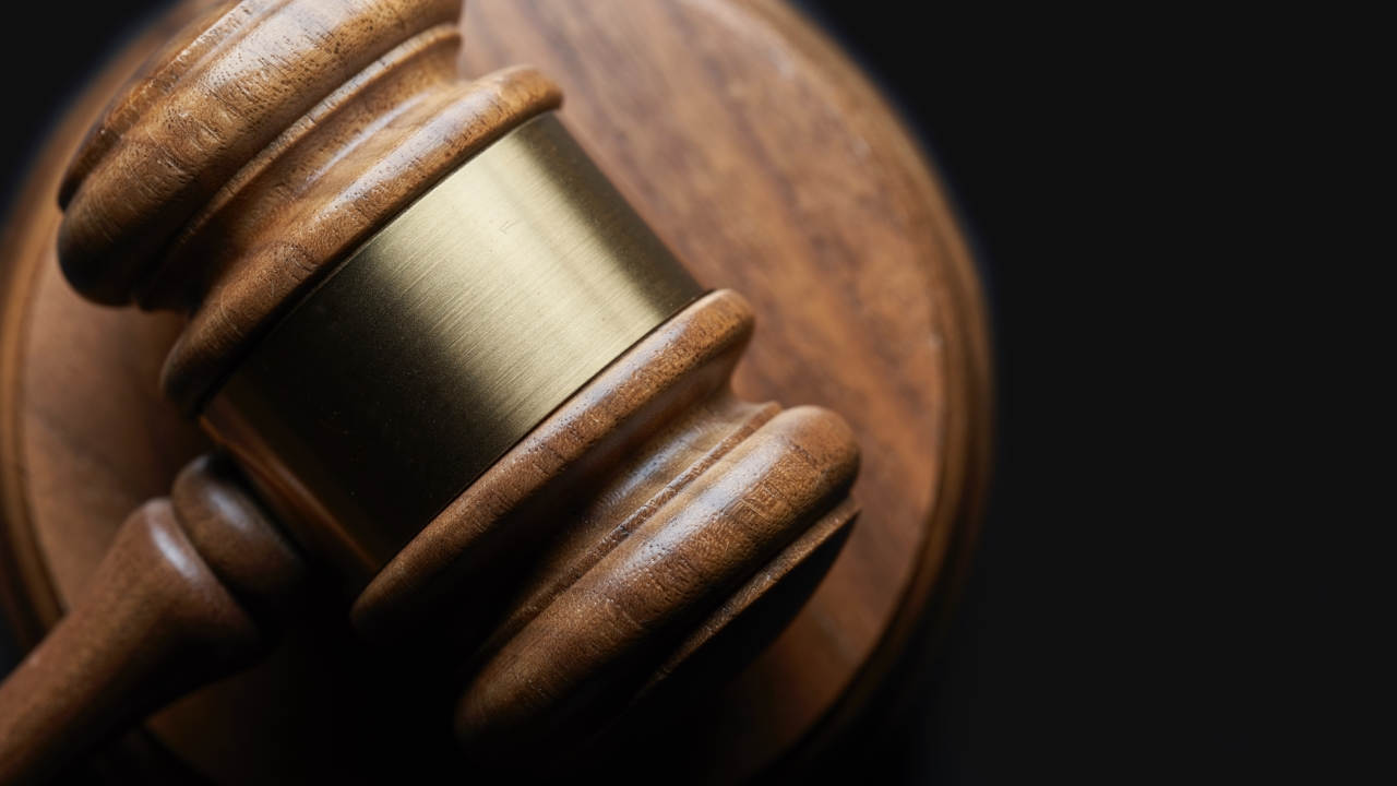 Réjeanne Projet de loi pour des protections hygiéniques gratuites