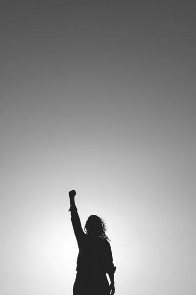 Réjeanne Les plus belles figures de l'empowerment féminin